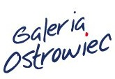 Galeria Ostrawiec