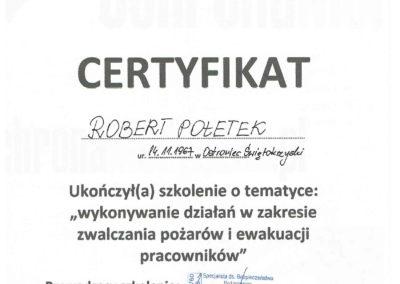 Certyfikat-p7