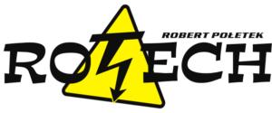 logo ROTECH600450