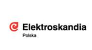 elektrosk