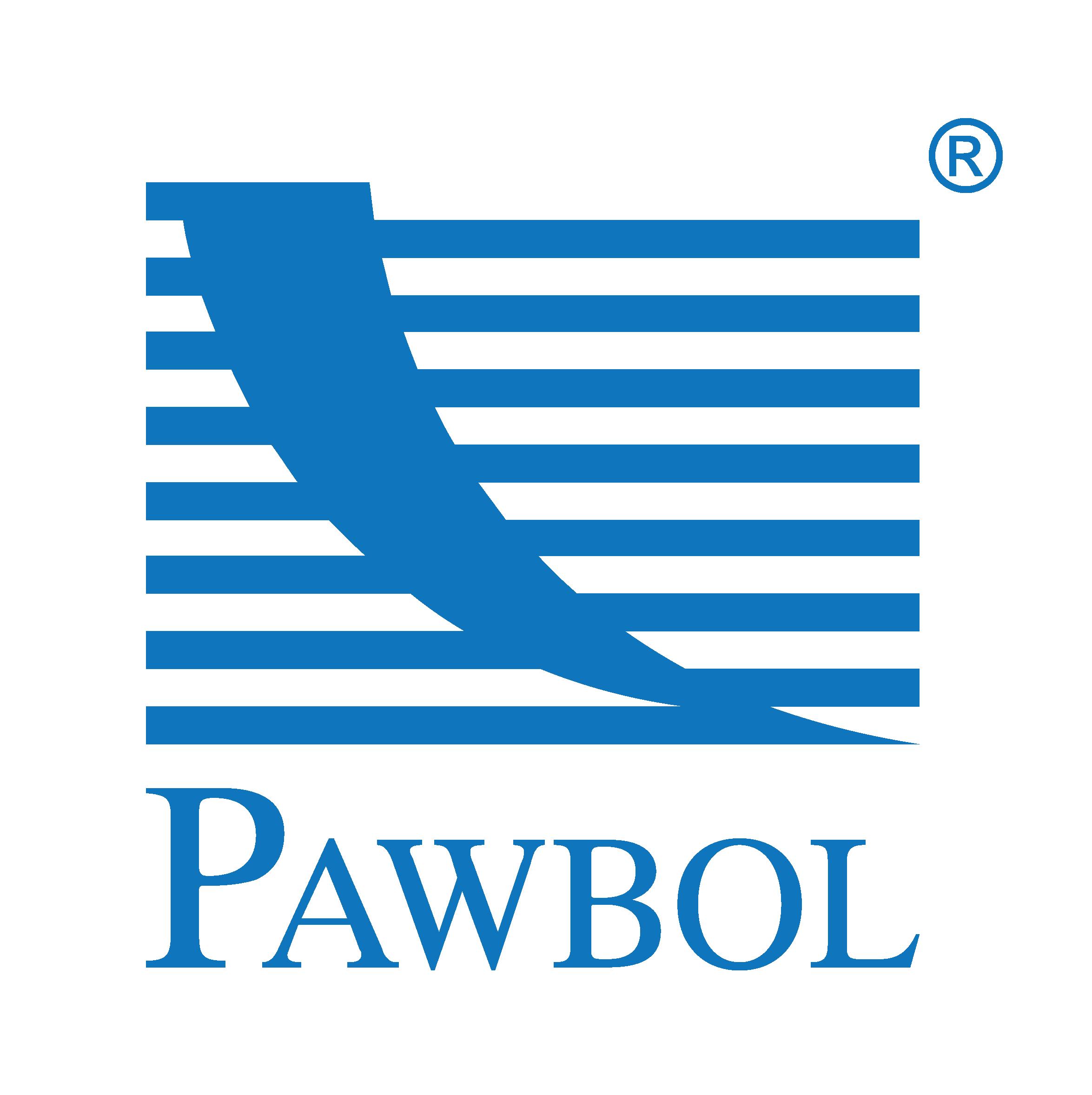 pawbol