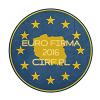 Euro firma